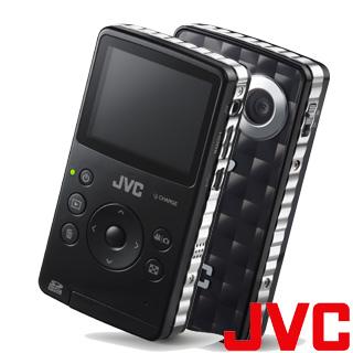 JVC-HD