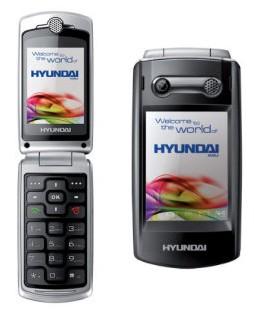 HYUNDAI_MB-220_handy