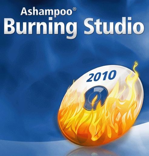 ashampoo2010